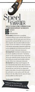 VIVA Speelkwartier Womanizer.pdf