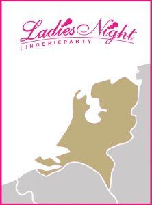Ladies Night consulente