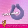 Nieuw product: Daydream
