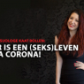Seksleven na corona