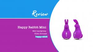Review Happy Rabbit Mini
