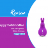 Review Happy Rabbit Mini
