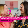 Tips de populairste producten