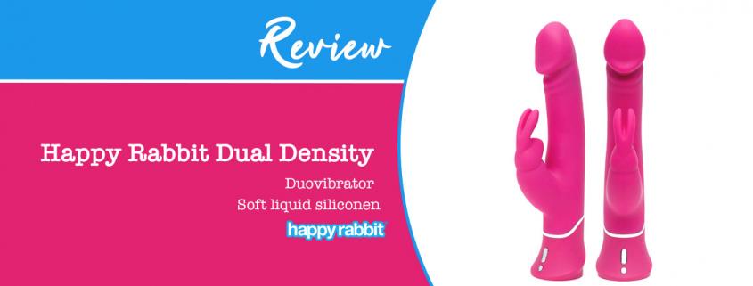 Review Dual Density