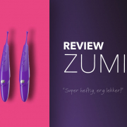 Review Zumio