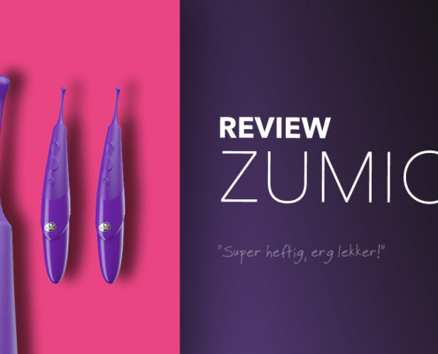 Review Zumio