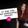 10 tips voor een mindblowing handjob