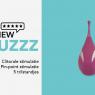 Review blog Buzzz
