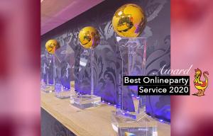 ladies-night-wint-award