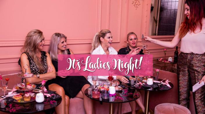 Ladies-Night-Kaat
