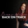 Kaat blog breng je seksleven back on track