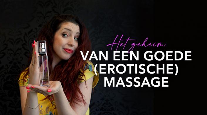 Kaat Blog Ladies Night Massage